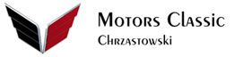 Motors Classic